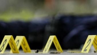 Empleado de cervecera dispara y deja varios muertos en EU