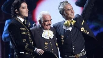 20th Annual Latin GRAMMY Awards - Show