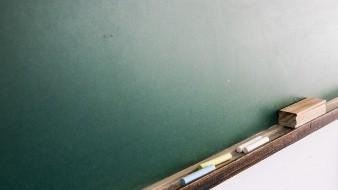 Denuncian a maestro de primaria en Toluca por acosar sexualmente a alumnas