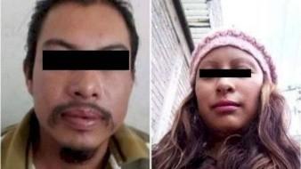 ¡Desgarrador! Feminicida de Fátima también habría abusado de sus hijos: FGJ