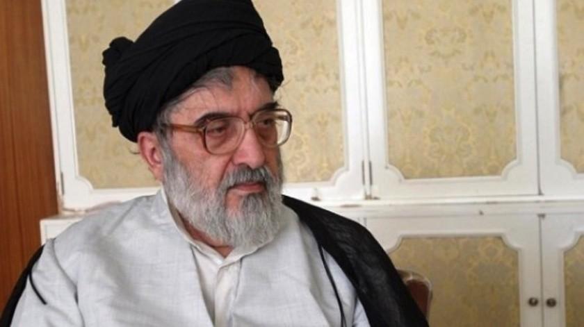 Ex embajador de Irán en el Vaticano muere por coronavirus(isna.ir)