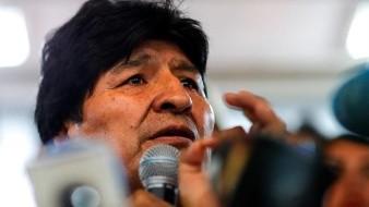 No hubo fraude en Bolivia: Asevera análisis estadounidense, MIT