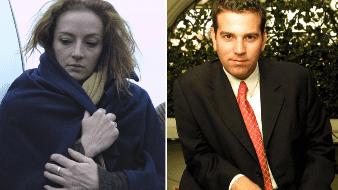 Loret de Mola testificará sobre 'telemontaje' en caso Cassez