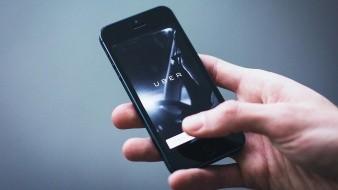 Uber RideCheck ya disponible en México