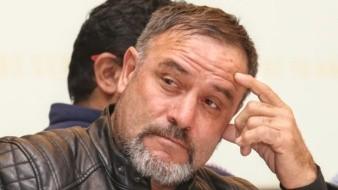 Adrián LeBarón acusa persecución contra su familia