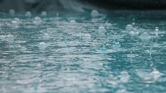 Se pronostican temperaturas mínimas de -15 a -10 grados Celsius (°C) en zonas serranas de Chihuahua y Durango, de -10 a -5°C en partes altas de Baja California y Sonora.