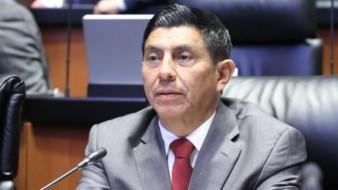 Senador de Morena propone prohibir el reguetón en México