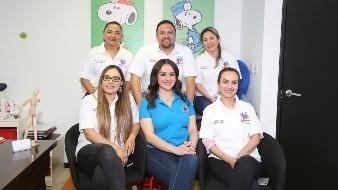 En la búsqueda de respuestas y apoyo para quienes sufren de alguna enfermedad rara, médicos especialistas de Sonora se unieron para formar la Fundación Peculiares y Extraordinarios.