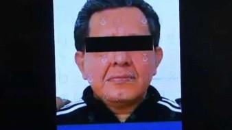 Un Juez de Control determinó vincular a proceso a Miguel Ángel Vásquez Reyes, ex operador financiero de la administración anterior, por lo que permanecerá al interior del Reclusorio Norte.