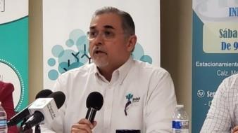 Coronavirus puede beneficiar inversión en México: INDEX