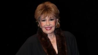 La actriz Luz María Aguilar ataca a Jesús Ochoa por administración de la Casa del Actor