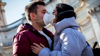 Ascienden a 107 los fallecidos y m�s de 3.000 contagiados en Italia