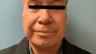 Detienen a sacerdote acusado de pederastia
