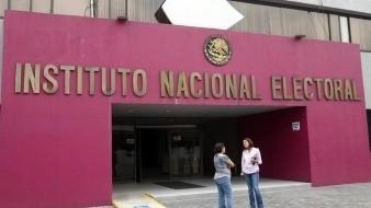 Órgano Interno de Control reporta que INE perdió 17 mil bienes y 116 autos