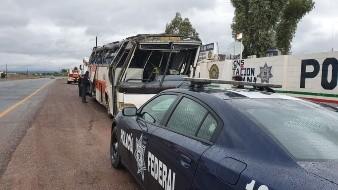 Accidente donde murieron boxeadores sonorenses es lamentable: Alcalde de Puerto Peñasco