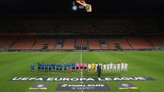Champions League: ¡Sin público! Así se jugará la vuelta de los octavos