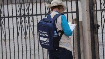 Balean a encuestador de Inegi en Oaxaca; lo reportan grave