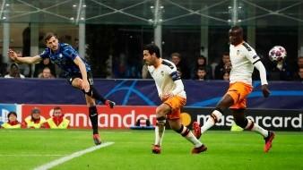 ¡Por la gran remontada! Rodrigo vuelve con Valencia y Coquelin de central vs Atalanta