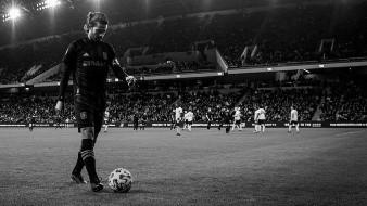 Duelo de Cruz Azul contra LAFC se podría celebrar sin publico por coronavirus