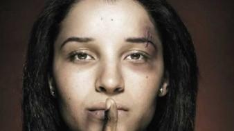 Estado está a la espera de activación de alerta de género