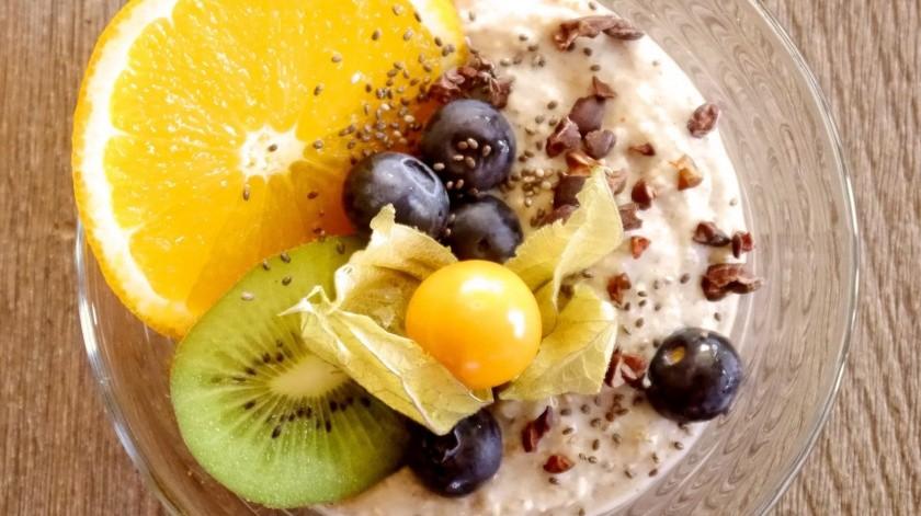 De acuerdo al blog del Instituto Médico Europeo de la Obesidad para adelgazar se pueden incluir semillas que pueden eliminar la grasa, proporcionar fibra y estimular el metabolismo.(Pixabay)