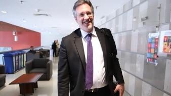 Confirman a Ackerman como integrante del Comité que elegirá consejeros del INE