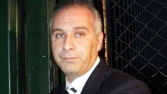 Apelará FGR decisión de no vincular a Juan Collado a proceso
