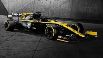 Fórmula 1 cancela Gran Premio de Australia por coronavirus