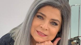 La actriz lamentó que Luismi no disfrute a sus hijos.