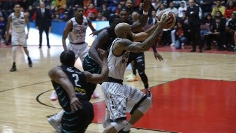 Zonkeys arrancan ganando