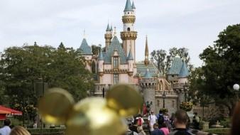 El parque de Disney a partir de este sábado y hasta fin de mes permanecerá cerrado.