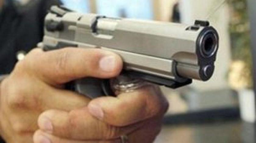 En dos hechos distintos los asaltantes traían armas de fuego.(Banco Digital)