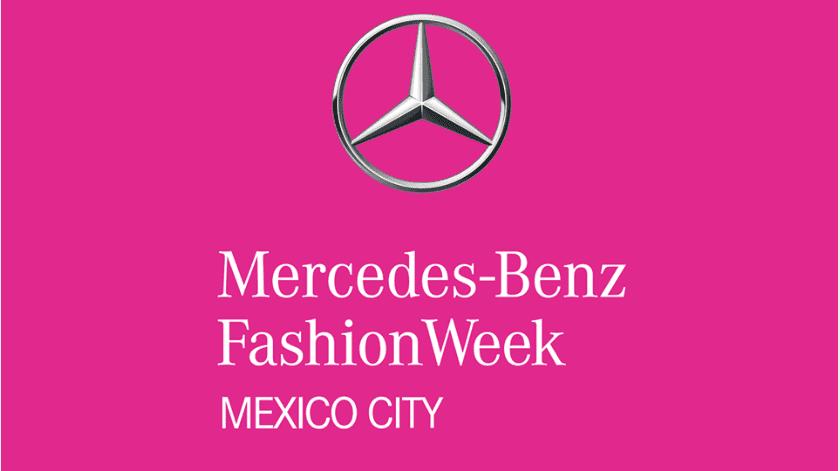 Destacan que actualmente apuestan por formatos disruptivos de contenido digital en beneficio de todos los diseñadores, creativos, socios patrocinadores, empresarios y consumidores de la moda mexicana.(Facebook.)