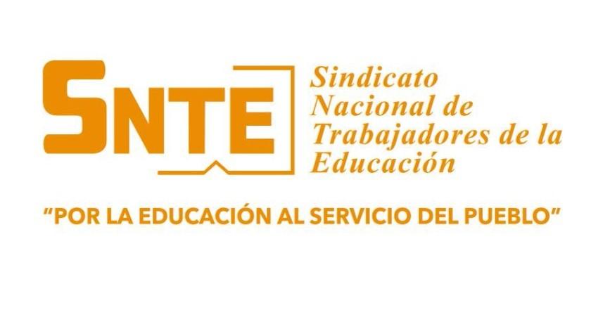 SNTE respalda medidas de SEP ante propagación del COVID-19(Cuenta Oficial de Twitter SNTE Nacional @SnteNacional)