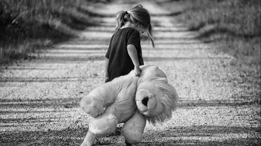 Menor muere tras ser maltratada por su madrastra en Edomex(Ilustrativa/Pixabay)
