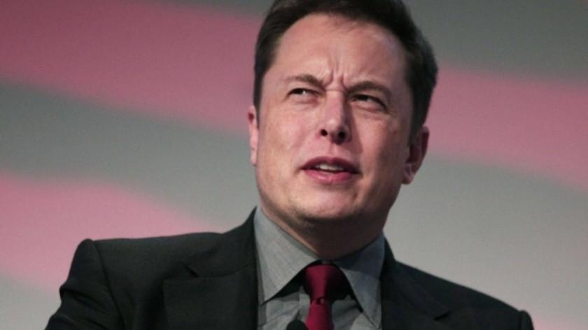 Elon Musk minimiza al coronavirus, dice que los accidentes en auto son más peligrosos(Fayer Wayer)