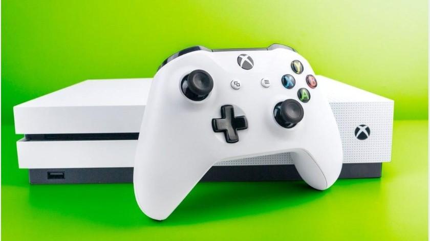 Xbox Live sufre interrupción de su servicio