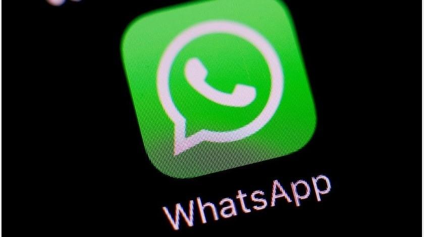 WhatsApp añadirá la opción de eliminar mensajes ya enviados