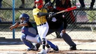Navojoa es el monarca del Campeonato Estatal de Beisbol de EL IMPARCIAL