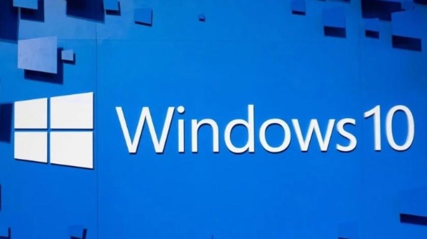 Windows 10 rompe récord que llegó a parecer imposible(Unocero)