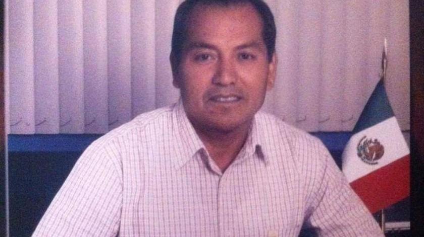 Acribillan a ex alcalde de Chilapa, Guerrero(Especial)