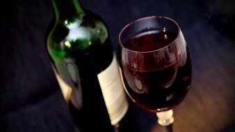 España reduce importación de vino en un 41% durante 2019