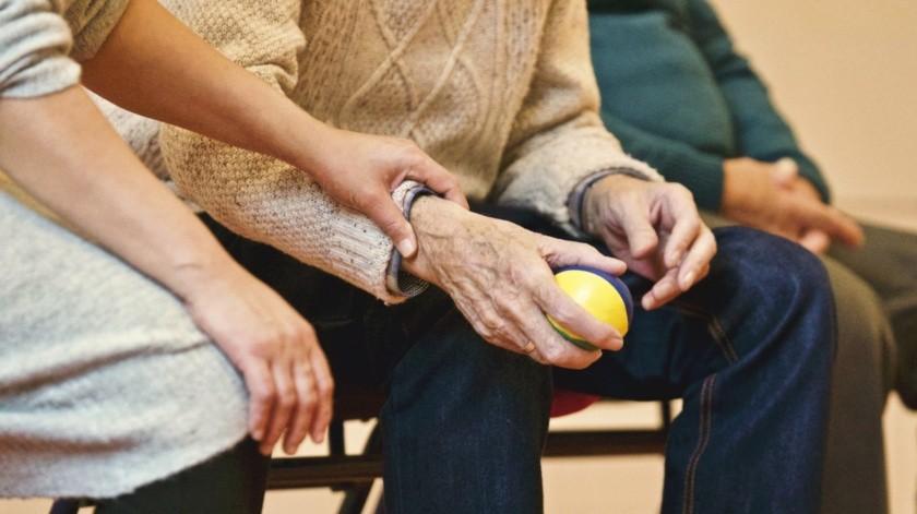 La asociación el Defensor del Paciente fue quien realizó una denuncia para empezar la investigación de la residencia, donde viven 130 adultos mayores.(Pixabay)