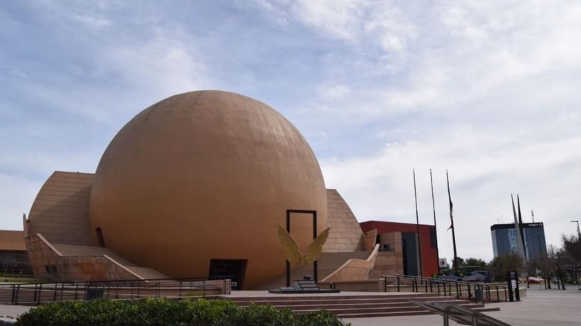 El Centro Cultural Tijuana reprograma actividades a partir del 18 de marzo.(Cortesía)