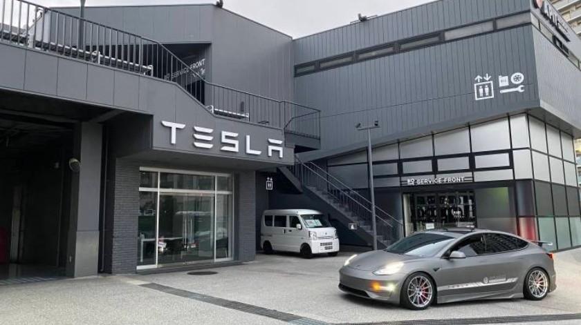 Tesla seguirá operando su planta de California pese a restricciones por coronavirus(Hipertextual)