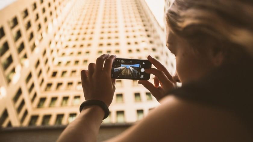 Se concluyó que los mensajes de texto tienen el efecto más perjudicial en múltiples medidas de comportamiento.(Pixabay.)