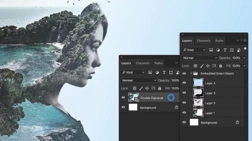 Adobe regala Photoshop, Premiere, Lightroom y más programas por el coronavirus