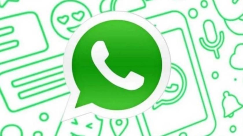 WhatsApp lanza plan para evitar noticias falsas sobre coronavirus(Unocero)