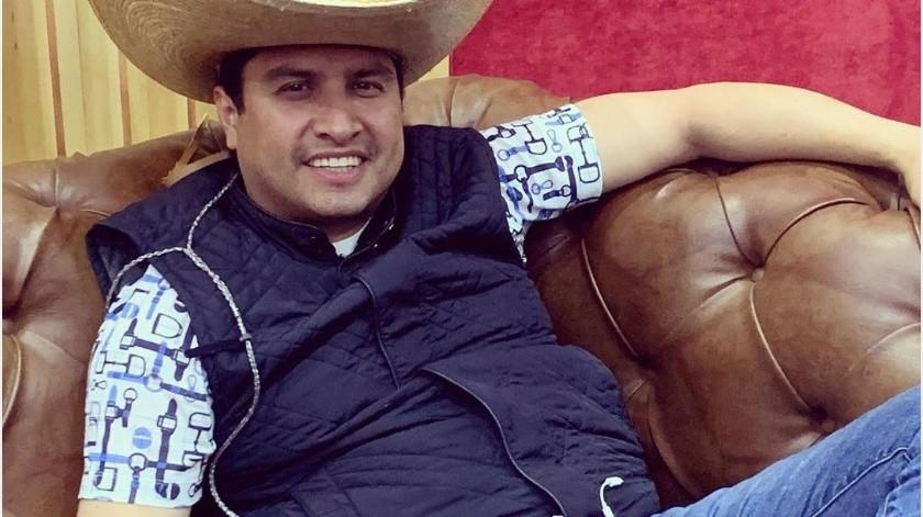 Las fechas pospuestas estaban contempladas a realizarse en el Estado de México, San Luis Potosí, Guanajuato, Nayarit y Nuevo León.(Instagram: lospasosdejulion)