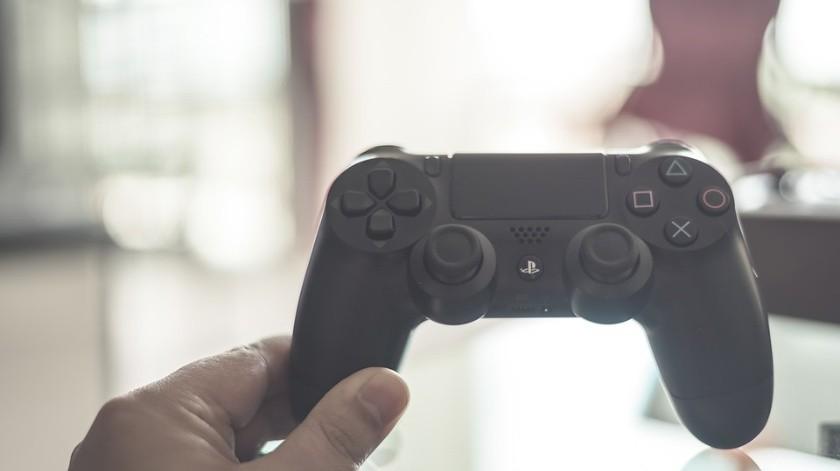 México no cuenta con un sistema propio de clasificación de videojuegos, sino que se basa en el estadounidense Entertainment Software Rating Board (ESRB).(Pixabay)